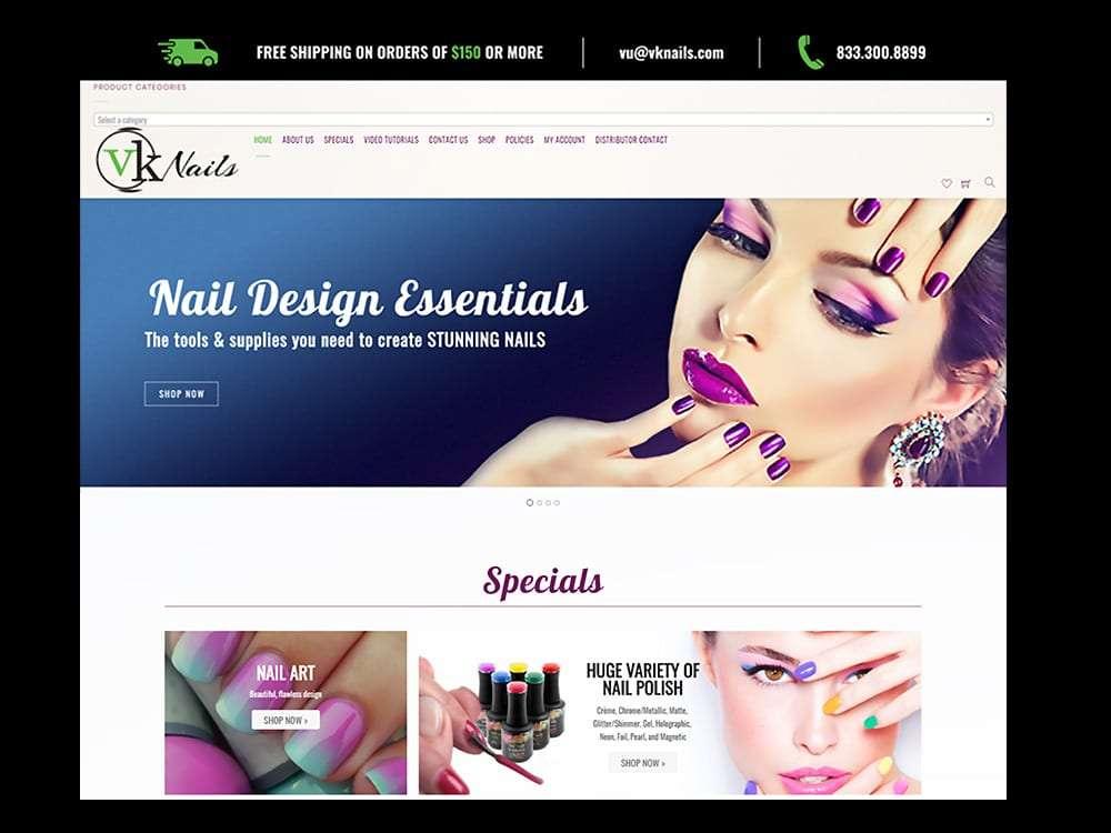 vk-nails-home-slide-1