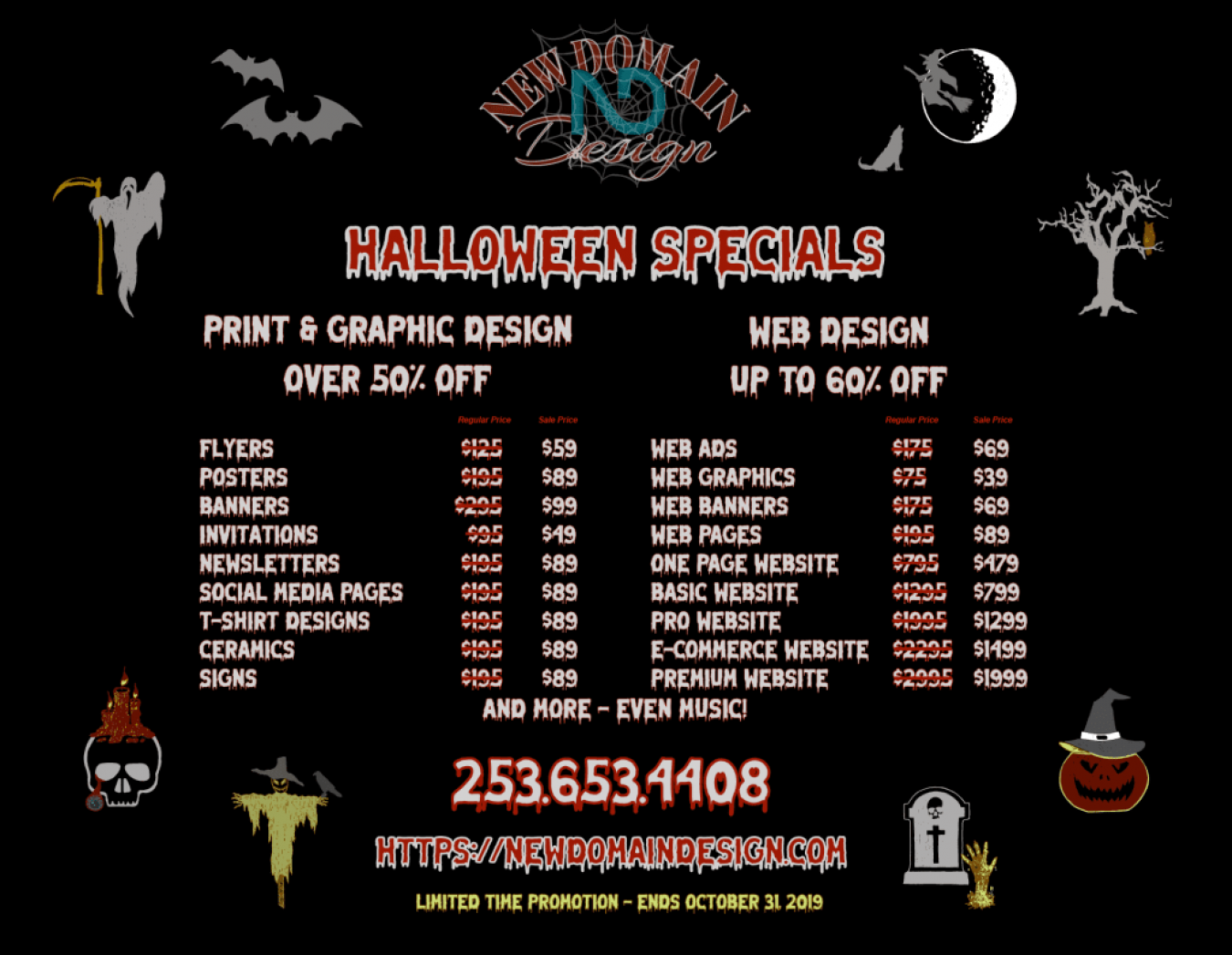 Halloween-Sale-Feature-Image-7