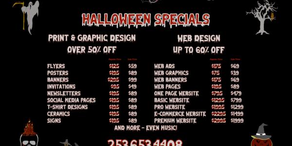 Halloween-Sale-Feature-Image-7