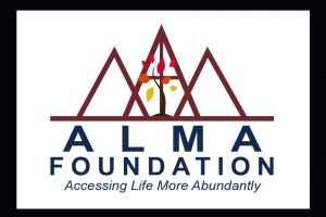 alma-foundation-logo