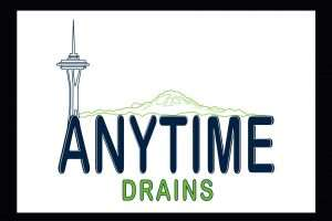 anytime-drains-logo