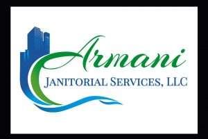 armani-janitorial-services-logo