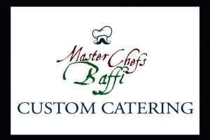baffi-master-chef-logo