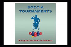 boccia-tournaments-graphic