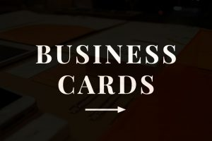 business-cards-placeholder