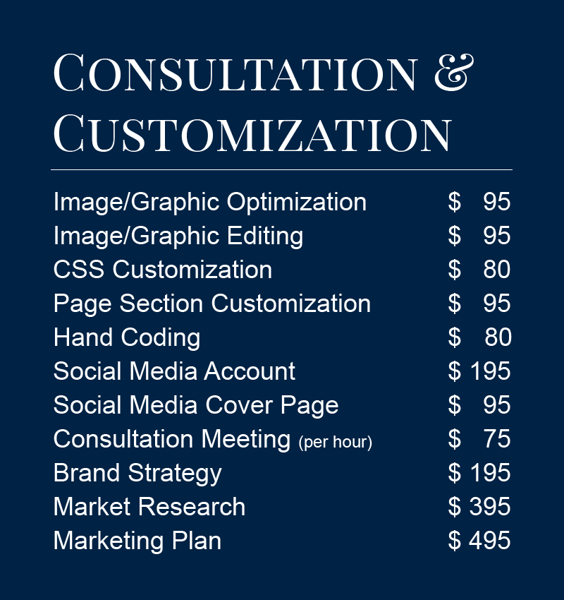consult-custom-social-prices-image