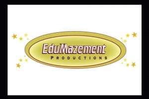 edumazement-logo