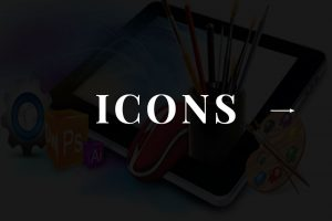 icons-placeholder-1
