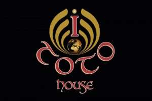 itoto-house-logo