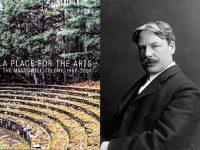 mcdow-colony--edward-alexander-macdowell-1861-1908-photo