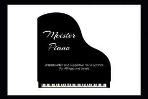 meister-piano-logo