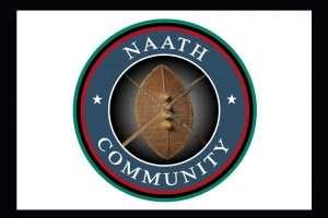 naath-nuer-logo