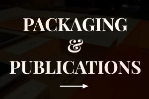 packaging_publication-placeholder