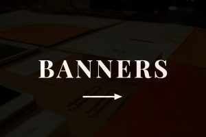 print_designs-banners-placeholder