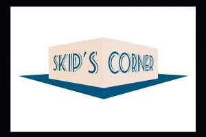 skip's-corner-logo