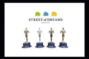 street-of-dreams-graphic