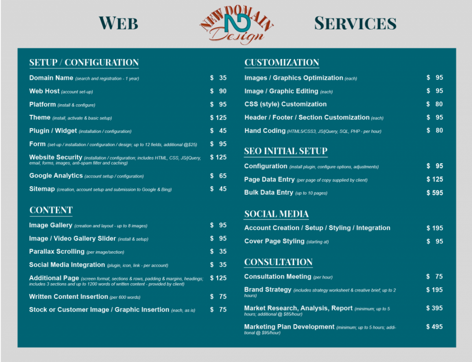 web-services_price-list_img-3